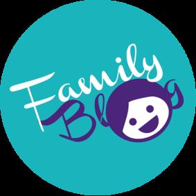 logo-family-blog-app