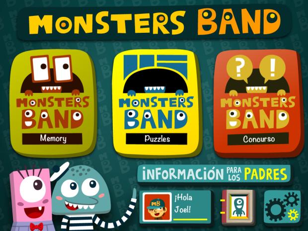monster_band_1