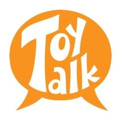 toytalk-1351369363_600