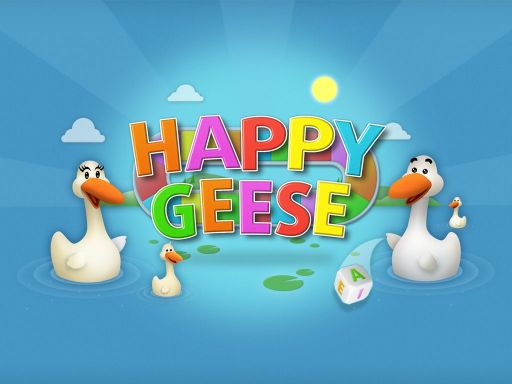 happy_geese