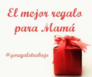 mejor-regalo-para-mama
