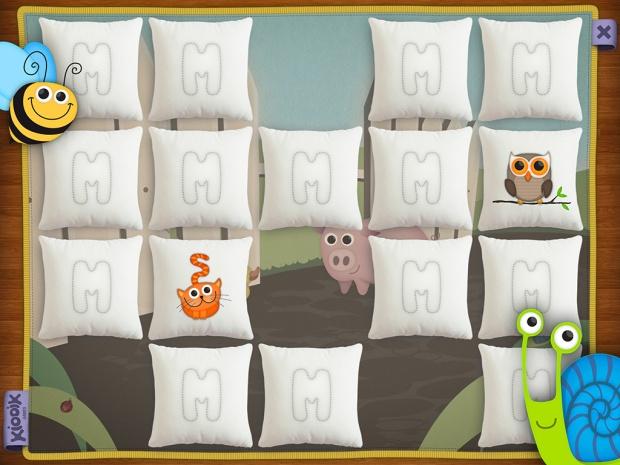 Memollow-Game-FARM