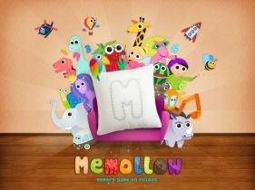 Memollow-IntroImage