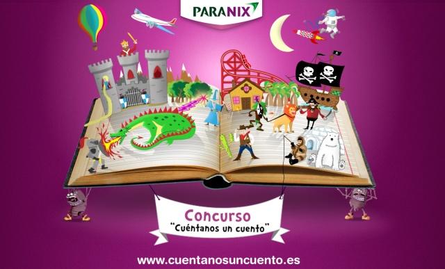 Paranix_Libro_v2