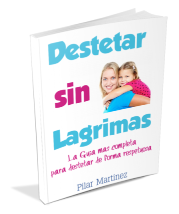 portada_Destetar_sin_lagrimas