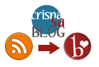 rss a bloglovin