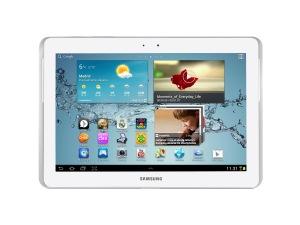 Samsung Tab 2 10.1 WIFI