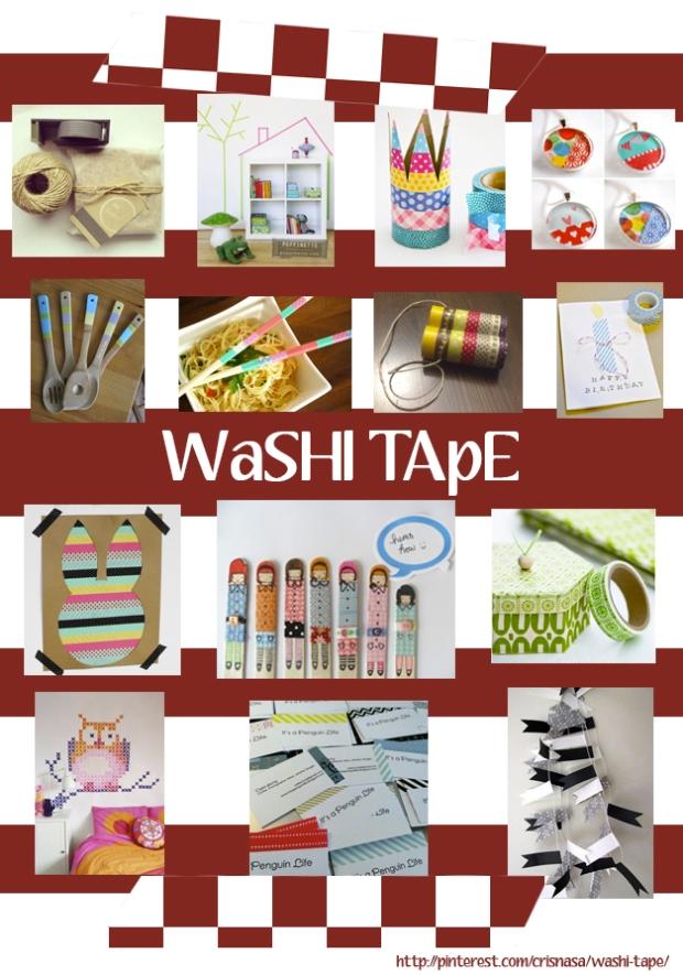 washi tape-2
