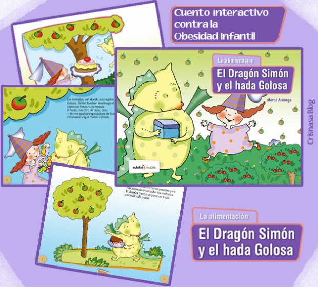 dragon_simon copia