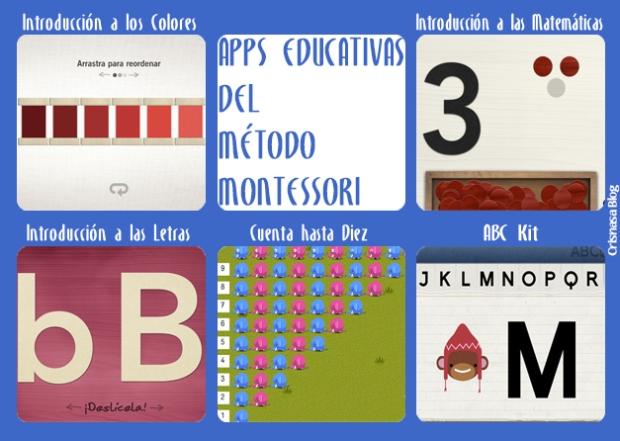 montessori_apps