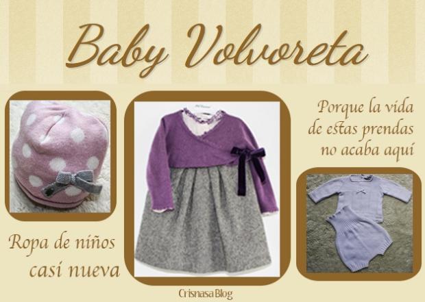 baby_volvoreta