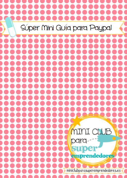 guia_paypal