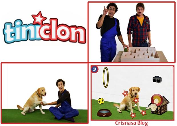 tiniclon