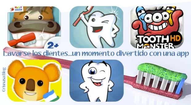 lavarse_dientes