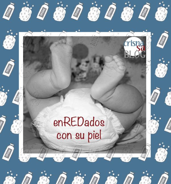 crema_bebes