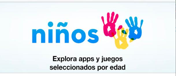 ios_ninos
