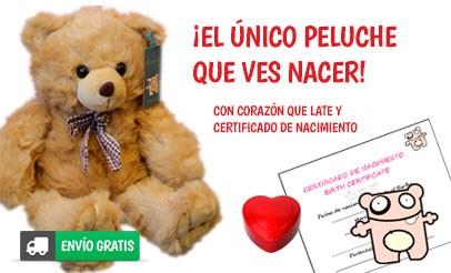 my_chic_bear_portada
