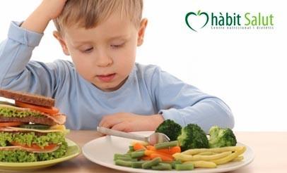 nutricion_infantil_portada_1