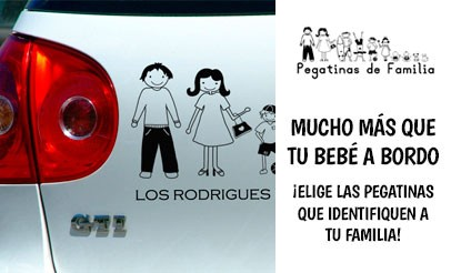 pegatinas_familia_bebe_a_bordo_portada