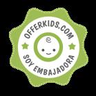 sello_offerkids_365