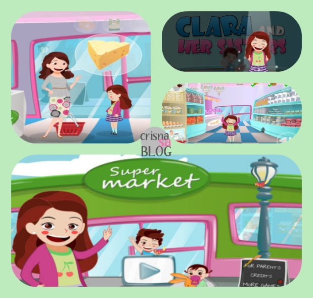 clara_supermarket