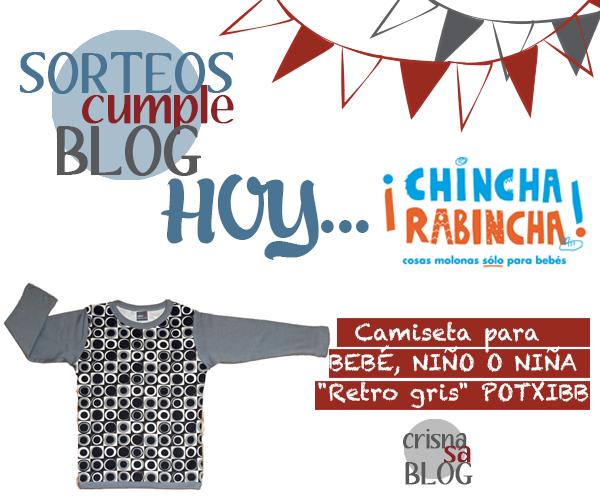 SORTEOS_CHINCHA