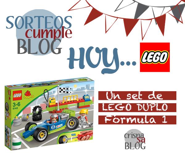 SORTEOS_LEGO