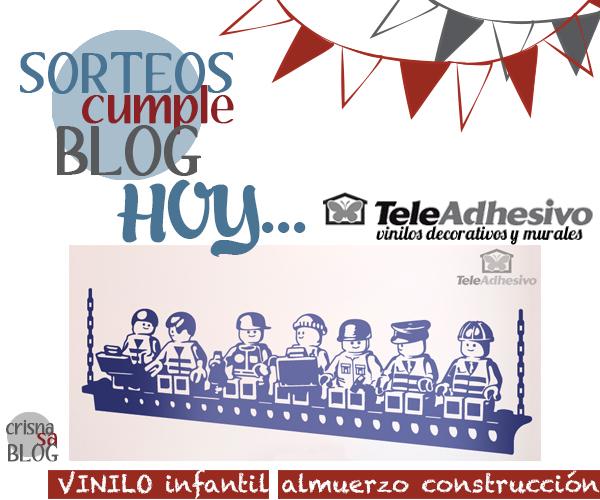 SORTEOS_TELEADHESIVO