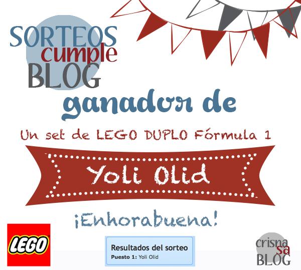 GANADOR_LEGO