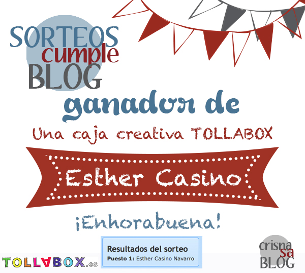 GANADOR_TOLLABOX