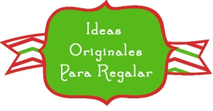 ideas_regalar
