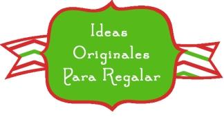 ideas_regalar