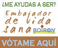 Embajador_salud_boiron