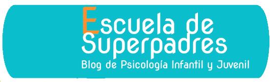 escuela_superpadres