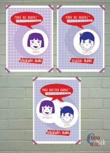 laminas_hijos_madres