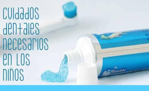cuidado_dental_infancia