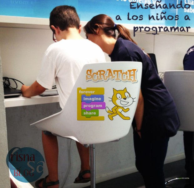 programacion_scratch
