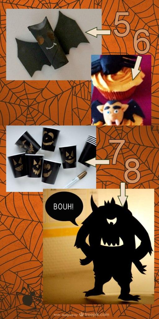 halloween-copia