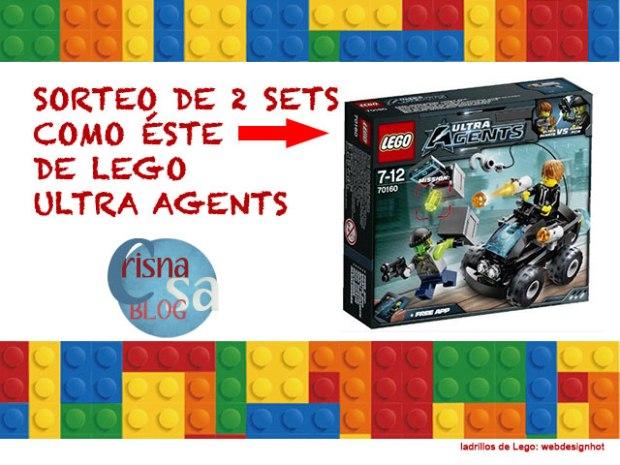 sorteo_lego