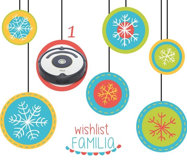 WISHLIST_FAMILIA_fnac