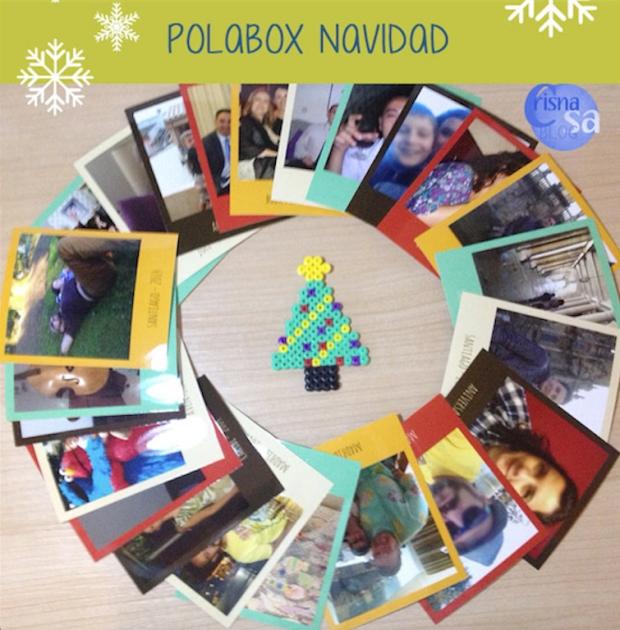 polabox_navidad
