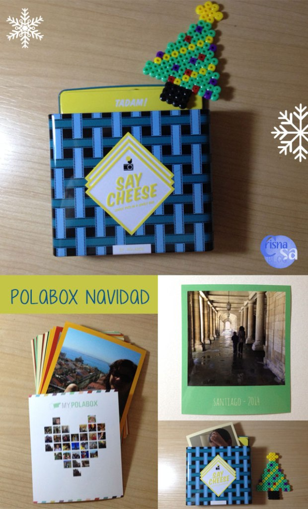 polabox_navidad_1