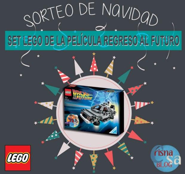 sorteo_lego_regreso_futuro