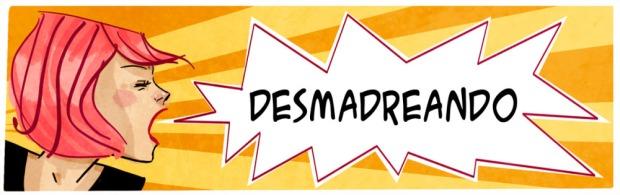 cropped-cbecera-desmadreando-AMARILLA1