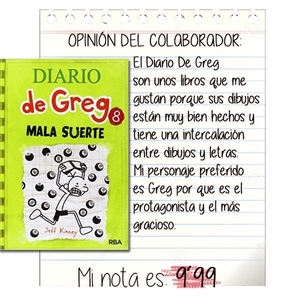 diario_de_greg