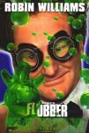 Flubber_y_el_profesor_chiflado-156271010-large