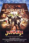 Jumanji-949356621-large