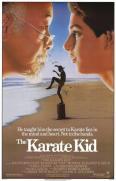 Karate_kid_el_momento_de_la_verdad-734648746-large