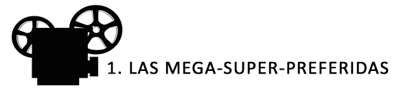 MEGA-SUPER