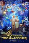 Mr_Magorium_y_su_tienda_m_gica-452139834-large